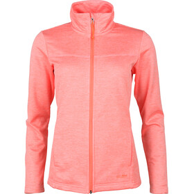 High Colorado Morgano Jacket Women pink